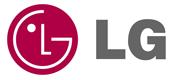 LG-logo-high-res